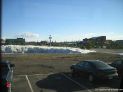View from hotel in West Yellowstone.jpg