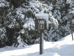 Ribbon Lake sign in Yellowstone.jpg