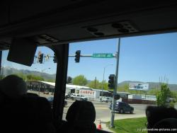 Yellowstone Ave leaving Yellowstone Bear World.jpg