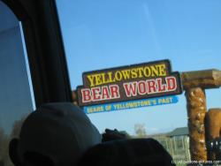 Yellowstone Bear World sign.jpg