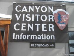 Yellowstone Canyon Visitor Center Information.jpg