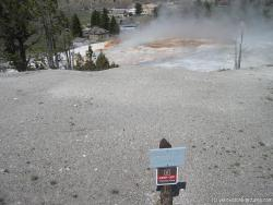 Yellowstone Hot Spring Terraces Palette Spring.jpg
