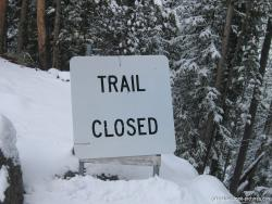 Yellowstone Trail Closed sign.jpg